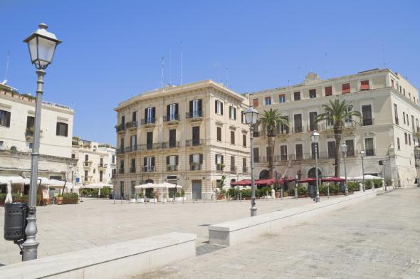 Dove Acquistare Zocor In Puglia