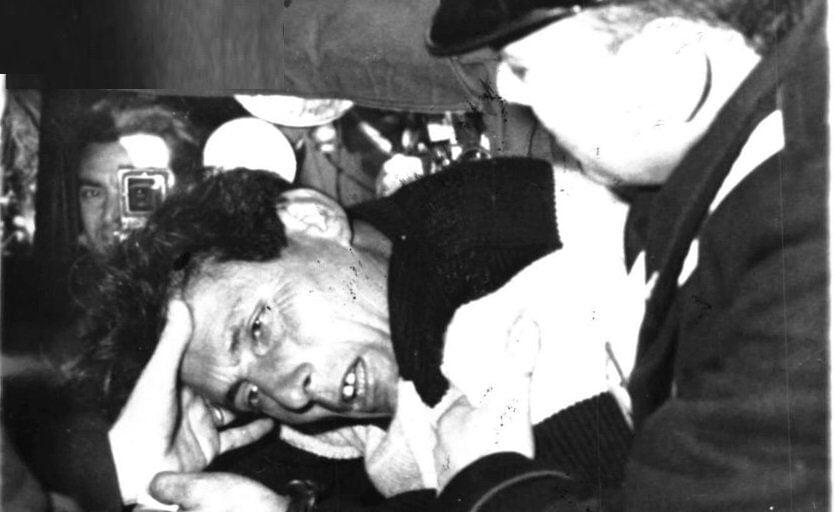 A rileggerla oggi, la storia di Vito Nardiello, l'ultimo dei briganti irpini, appare quasi ammantata da un'aura avventuriera, come se fosse stata scritta dalla penna di un romanziere.