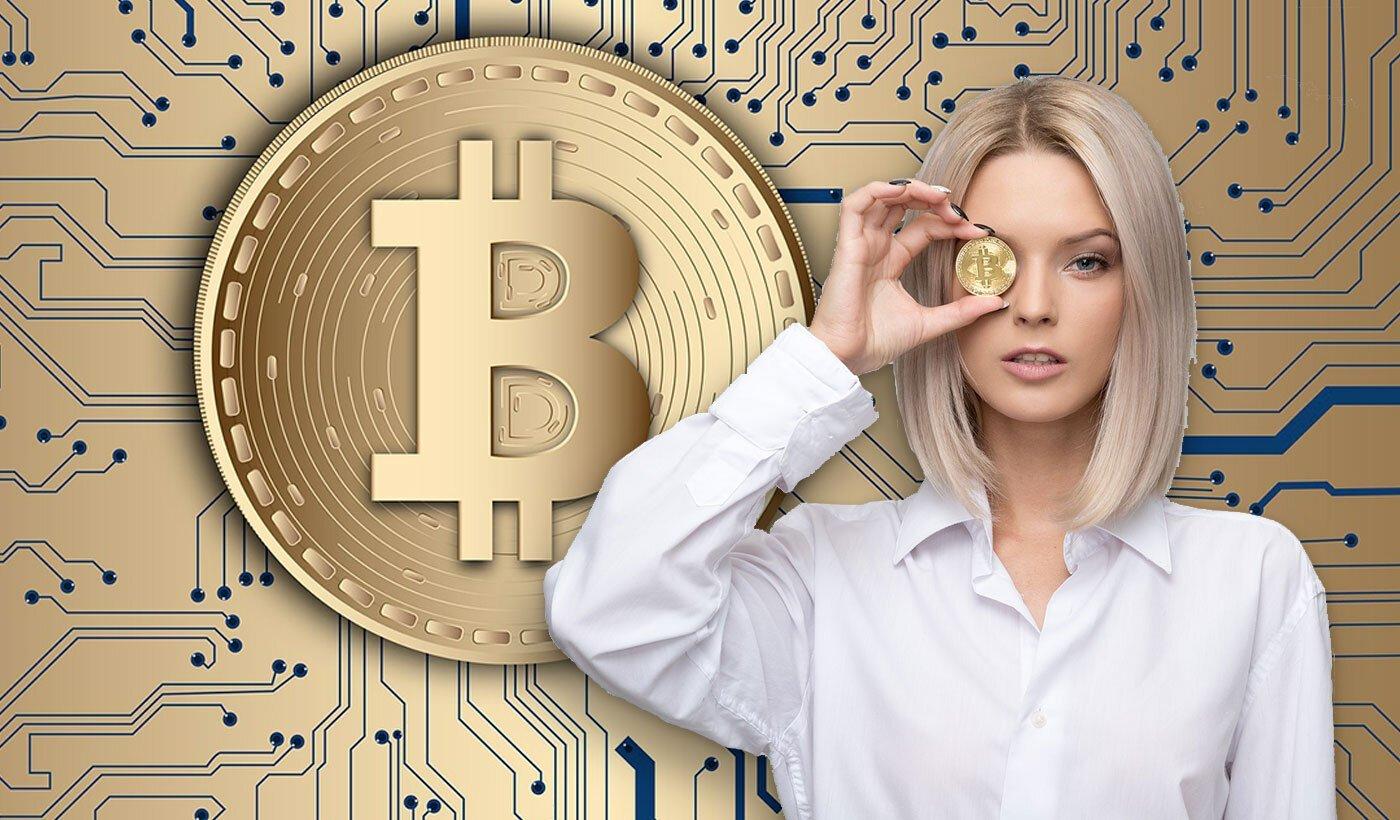 Criptovalute e Bitcoin